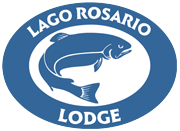 Lago Rosario Lodge Inglés